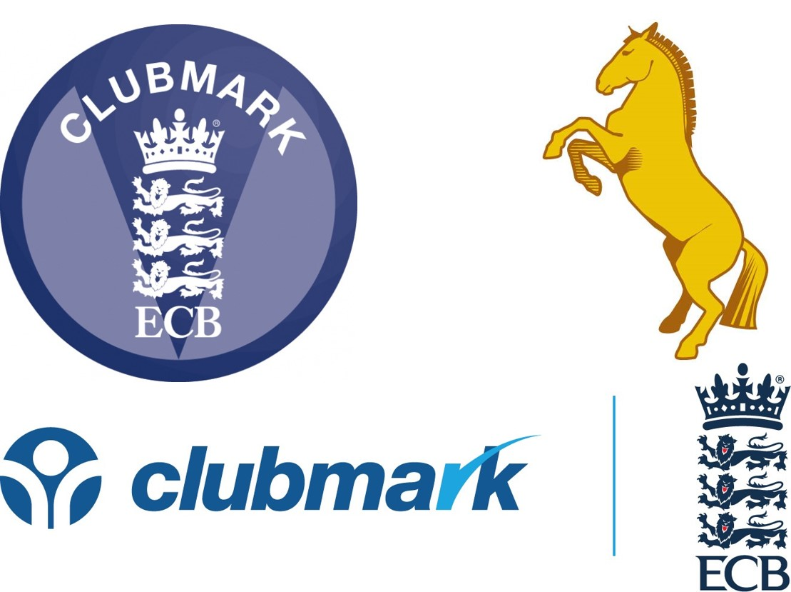 Holmesdale Clubmark re-accredited in September 2018